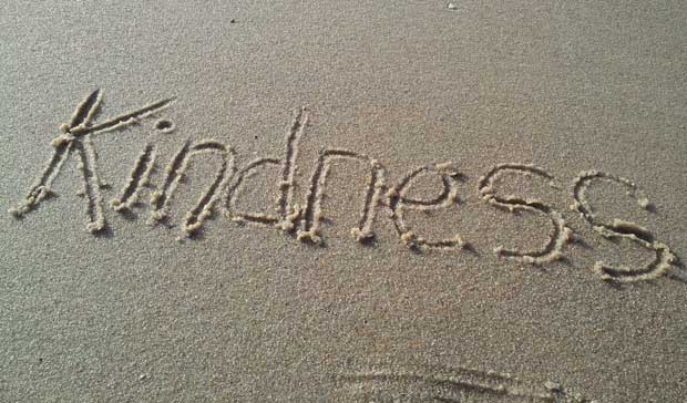 Kindness-image-6