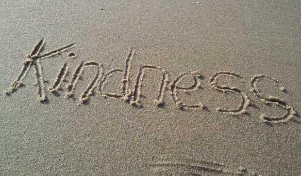 Kindness-image-6