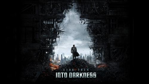 star_trek_into_darkness-HD