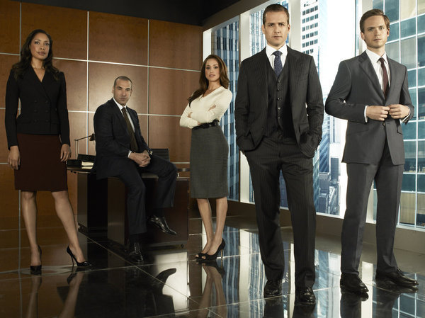 suits-usa-3