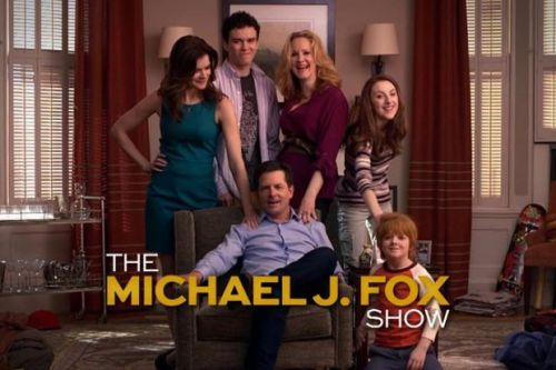 Michael_J_Fox_Show_trailer