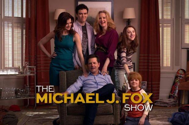 Michael_J_Fox_Show_trailer