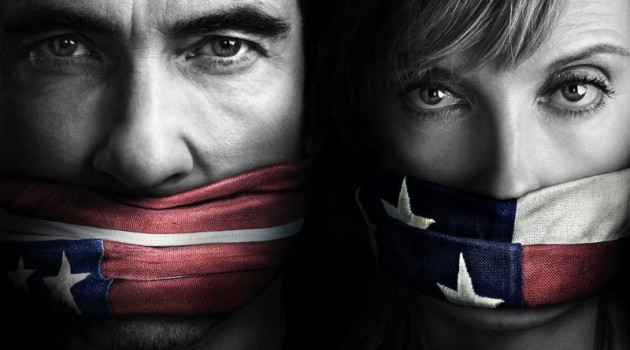 Hostages-CBS-Poster-