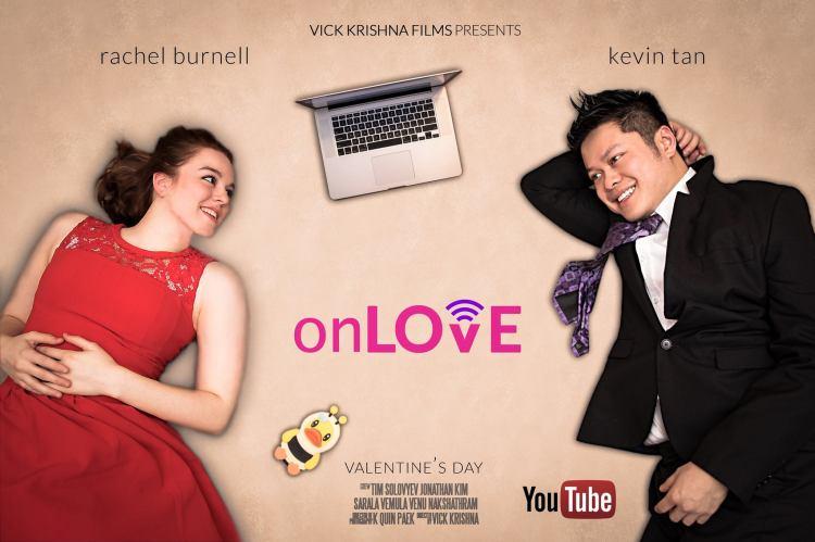 onlove-poster