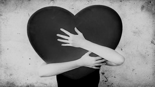 mfbtm-love-yourself2-3