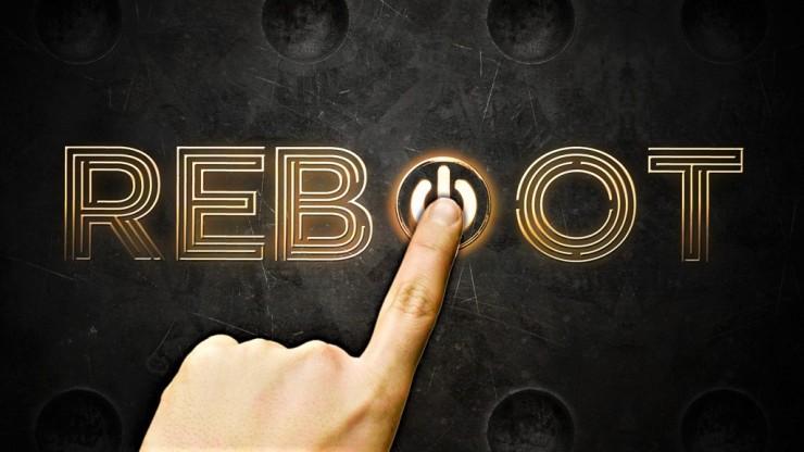 reboot-button (2)