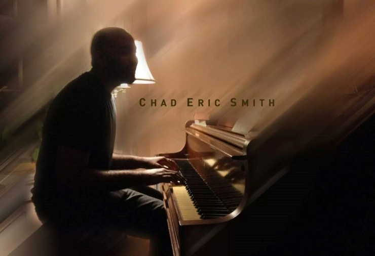 Chad-Piano1